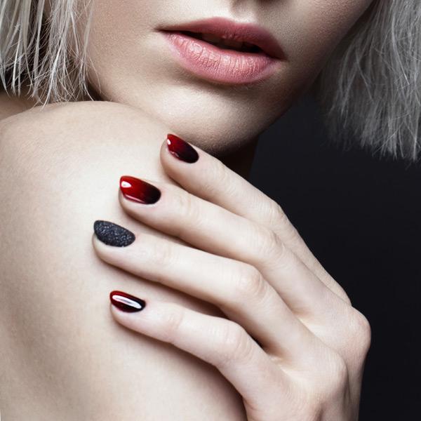 nail-art.jpg